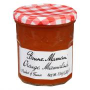 Bonne Maman Orange Marmalade