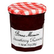Bonne Maman Strawberry Preserves