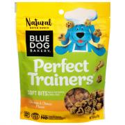 Blue Dog Perfect Trainers Dog Treats