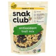 Snak Club Family Size Antioxidant Trail Mix