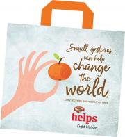 Hannaford Feed 1 Reusable Bag