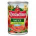 Contadina Italian Herbs Tomato Sauce