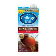 College Inn Beef Bone Broth