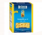 De Cecco Gemelli no. 97 Pasta