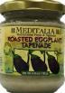 Meditalia Roasted Eggplant Tapenade