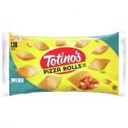 Totino's Pizza Rolls Triple Meat