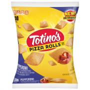 Totino's Pizza Rolls Pepperoni