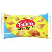 Totino's Pizza Rolls Combo