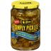 Mt. Olive No Preservatives/coloring Bread & Butter Chips