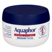 Aquaphor Advanced Therapy Skin