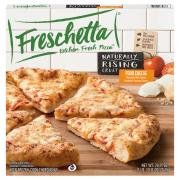 Freschetta Four Cheese Pizza