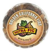 Nutra Fig California Figs