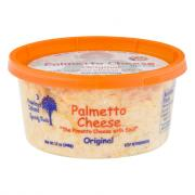 Palmetto Original Cheese
