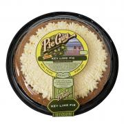 "Pie Guy 8"" Key Lime Pie"
