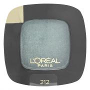 L'oreal Colour Riche Eye Shadow Green Promenade
