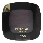 L'oreal Colour Riche Eye Shadow Violet Beaute
