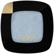 L'oreal Colour Riche Eye Shadow Argentic