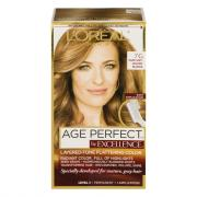 L'Oreal Age Perfect 7G Dark Soft Golden Blonde