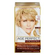 L'Oreal Age Perfect 9N Light Natural Blonde