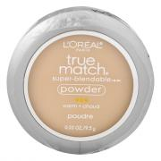 L'oreal True Match Powder Nude Be