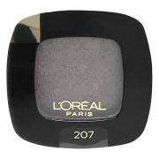 L'oreal Colour Riche Eye Shadow Pain Au Chocolat