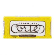 Goya Cortes Chocolate Bar