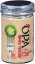 Opa Jalapeno Ranch Yogurt Dressing