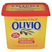Olivio Original Spread