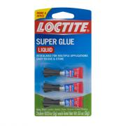 Loctite Super Glue Liquid