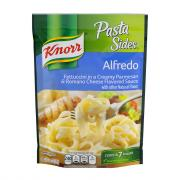 Knorr Alfredo Pasta Side Dish
