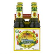 Reed's Original Ginger Brew