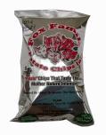 Fox Plain Potato Chips