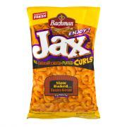Bachman Baked Jax