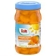 Dole Harvest Best Mandarin Oranges in 100% Juice
