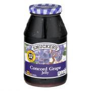 Smucker's Grape Jelly