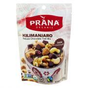 Prana Organic Kilimanjaro Deluxe Chocolate Trail Mix