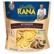 Rana Mushroom Ravioli