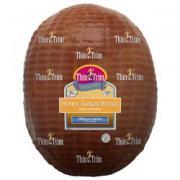 Thin 'N Trim Honey Turkey Breast