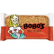 Bobo's Maple Pecan Oat Bar