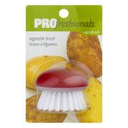 Pro Freshionals Vegetable Brush