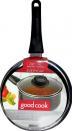Good Cook 2-quart Classic Sauce Pan