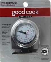 Good Cook Oven Thermometer