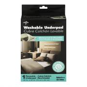 Medline Washable Underpad