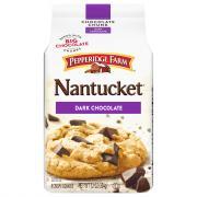 Pepperidge Farm Nantucket Cookies