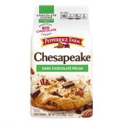 Pepperidge Farm Chesapeake Cookies