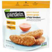 Gardein Garden Protein Seven Grain Crispy Tenders