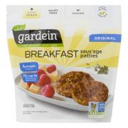 Gardein Saus'age Patties