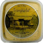Trempherbe Garlic & Herb Spread