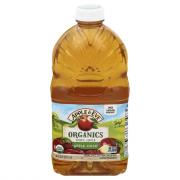 Apple & Eve Organic 100% Apple Juice