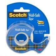 Scotch Wall Safe Tape